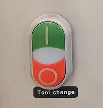 Tool_Change_Button